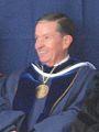 Cecil O. Samuelson.jpg