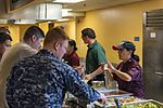 Celebrity Chefs visit Naval Air Station Whidbey Island 160919-N-WQ574-015.jpg