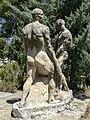 Cementerio de Torrero-Zaragoza - P1410339.jpg