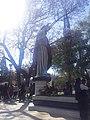 Cementerio general de cochabamba 7.jpg