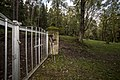 Cemetery gate - panoramio (1).jpg