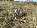 Cemetery in Kosharka 25.jpg