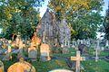 Cemetery of St. James the Less.jpg