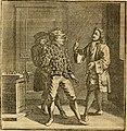 Centi-folium stultorum in quarto, oder, Hundert ausbündige Narren in folio - neu aufgewärmet und in einer Alapatrit-Pasteten zum Schau-Essen, mit hundert schönen Kupffer-Stichen, zur ehrlichen (14598137329).jpg