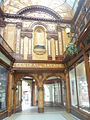 Central Arcade, Grey Street, Newcastle Upon Tyne (9298530391).jpg