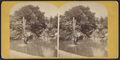 Central Park, fountain near 5th Avenue entrance, from Robert N. Dennis collection of stereoscopic views 3.png