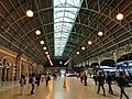 Central Station Concourse Hall.jpg