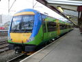 Central Trains 170513 at Crewe 01.jpg