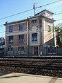 Central téléphonique Observatoire - Meudon (92).jpg
