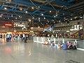 Centre Georges-Pompidou 6.jpg