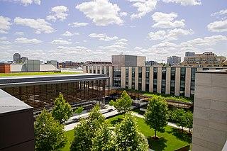 Balsillie School of International Affairs