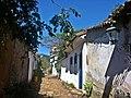 Centro Histórico, Paraty - RJ, Brazil - panoramio (2).jpg
