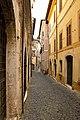 Centro Storico di Alatri, 03011 Alatri FR, Italy - panoramio (6).jpg