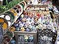 Ceramica de colores - panoramio.jpg