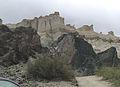 Cerro Alkazar de San Juan-2.jpg