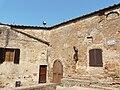 Certaldo Alto-palazzo pretorio-esterno5.jpg