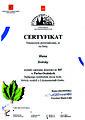 Certyfikat drzewka 547 Hany Svirsky MZW 100 5938.jpg