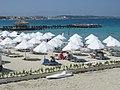 Cesme Ilica beach - panoramio.jpg