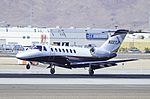 Cessna 525B Citation CJ3 N227JP (cn 525B-0265) (5674579617).jpg
