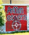 Cestona - Murales políticos 2.jpg