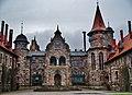 Cesvaine Schloss 08.JPG
