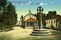 Cete. Nossa Senhora do Vale. Cliché Claudiniz 1913.jpg