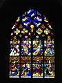 Châlons - Notre-Dame-en-Vaux, vitrail (04).JPG