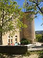 Château Rustrel mairie 02.jpg