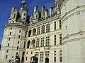 Château de Chambord 7.JPG