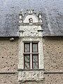 Château de Laval 16.JPG