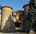 Château de Lissieu 4.jpg