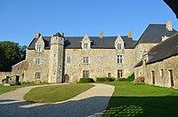 Château du Plessis-Josso - Theix.jpg