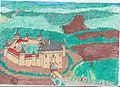 Château fort de Sigournais.jpg