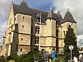 Château of the Dukes of Alençon,.jpg