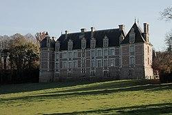 ChâteaudeChambray.jpg