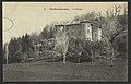 Châtillon-Saint-Jean. - Le Château (34528170766).jpg