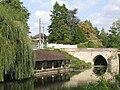 Chécy canal d'Orléans 15.jpg