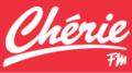 Chérie FM logo 2012.png