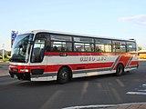Chūō bus S200F 1968kuri.JPG
