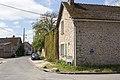 Chailly-en-Bière - 2013-05-04 - rues - IMG 9632.jpg