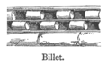 Chambers 1908 Billet.png