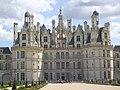 Chambord - château, extérieur (14).jpg
