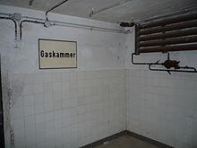 Camera A Gas Wikipedia