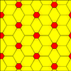 Chamfered hexagonal tiling2.png