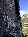 Champéry, Suisse, Galérie Défago.jpg