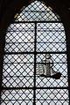 Champeaux Saint-Martin Fenster 23.JPG