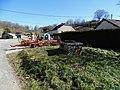 Champsigna (Jura). PEI 03.jpg