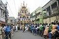 Chandannagar Rath 9.jpg