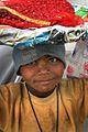 Chandigarh (North India) (387870367).jpg