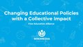Changing Educational Policies with a Collective Impact.pdf